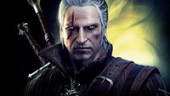 The Witcher 3 завершит трилогию, но не серию