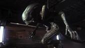 Авторы Alien: Isolation предупреждают в последний раз