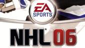Хоккей продолжают латать