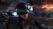 Wolfenstein: The Old Blood готовит зомби-нацистов