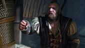 Вчерашний фрагмент геймплея The Witcher 3 был записан с PC