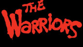 Сайты: The Warriors