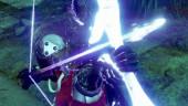 Activision высылает накопители игрокам, которым не хватает места для Destiny: The Taken King