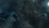 Bloodborne: чуть подробнее и нагляднее о геймплее