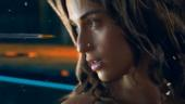Первый тизер-трейлер Cyberpunk 2077