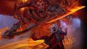 Руководитель Dragon Age делает новую RPG по Dungeons & Dragons