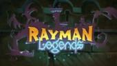 Ubisoft об эксклюзивности Rayman Legends