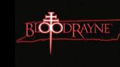 Одежда от BloodRayne