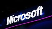 Microsoft готовит новый эксклюзивный блокбастер