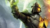 Новые DLC для Dragon Age: Inquisition не выйдут на Xbox 360 и PlayStation 3