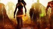 «1С-СофтКлаб» проведет турнир по Injustice: Gods Among Us на «Игромире»