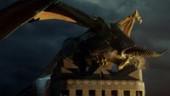 Шикарная коллекционка Dragon Age: Inquisition за 170 баксов
