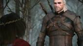 Подробности русскоязычной версии The Witcher 3