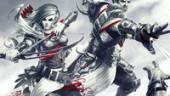 Divinity: Original Sin выйдет на PlayStation 4 и Xbox One