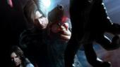Дата выхода компьютерной Resident Evil 6 и системные требования