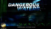 Демо: S.C.S. Dangerous Waters