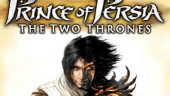 Prince of Persia 3: не Kindred Blades