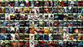Первые 104 игры для Xbox 360, которые станут совместимы с Xbox One с 12 ноября