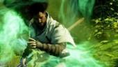 В Dragon Age: Inquisition будет «голубой» маг