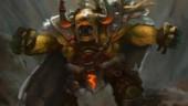 RuneScape 3 выйдет летом