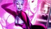 Должна ли быть Mass Effect 4 сиквелом или приквелом?