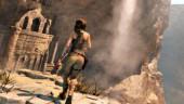 Rise of the Tomb Raider: смертельно опасная Лара Крофт и первый взгляд на гробницы