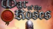 Paradox Interactive и Fatshark завлекают в War of the Roses