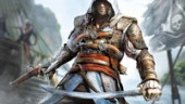 Assassin's Creed 4: Black Flag в ответах креативного директора