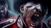 Поклонники Call of Duty в ZombiU долго не проживут