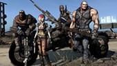 Первая Borderlands тоже может выйти на Xbox One и PlayStation 4