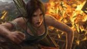 Продолжение Tomb Raider выйдет на некстгене