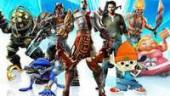 Какими играми порадует PS Plus своих подписчиков в сентябре