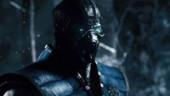 Mortal Kombat X показала лучший старт в истории серии