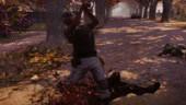 State of Decay может выйти на Xbox One