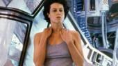 Стать Эллен Рипли в Alien: Isolation смогут не только предзаказчики