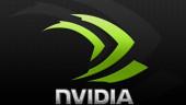 Nvidia обновляет драйвера