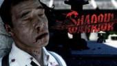 Shadow Warrior будет воссоздана в новом виде