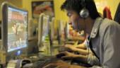 Китаец скончался во время марафона по World of Warcraft