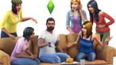 EA пустит в The Sims 4 только совершеннолетних россиян