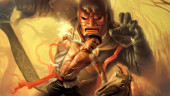 Electronic Arts дарит всем и каждому Jade Empire: Special Edition