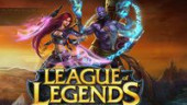 Финалисты второго сезона League of Legends разыграют два миллиона долларов