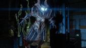 Зажигательный трейлер Destiny — The Dark Below с плясками на Луне