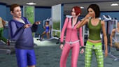Для The Sims 4 не нужен Интернет
