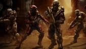 Мультиплеер Halo 5: Guardians ждет новый режим