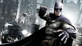 Трейлер Batman Arkham Origins — Knightfall Pack