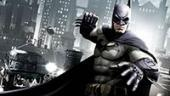 Трейлер Batman Arkham Origins — Knightfall Pack