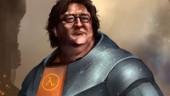 Свежая порция слухов о Half-Life 3 и новой Left 4 Dead