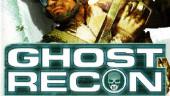 Ghost Recon на PC!