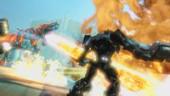 Transformers: Rise of the Dark Spark выйдет 24 июня