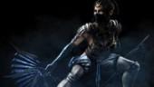 В Mortal Kombat X Китана почтит память Джейд
